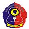 Site Title SMK Negeri Purwosari